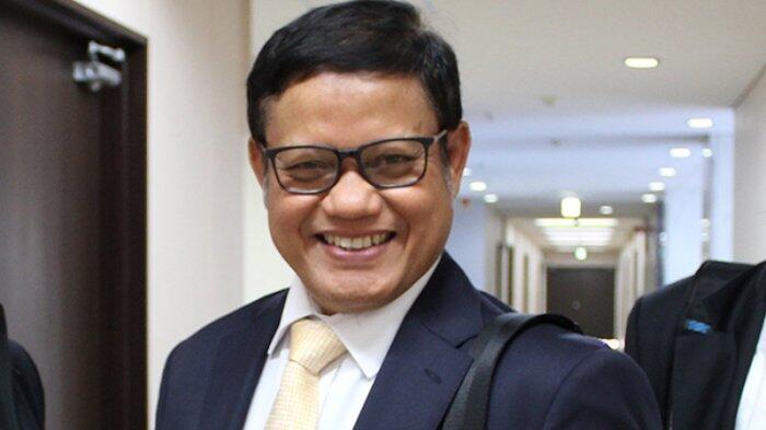 PLN Kucurkan Dana Rp 2 Triliun Amankan Listrik Jakarta Saat Asian Games