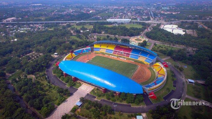PLN Kucurkan Rp 1,5 Triliun Saat Asian Games Palembang