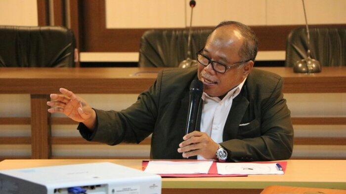 Rumah Sakit Umum Daerah Siap Layani Korban Miras Oplosan