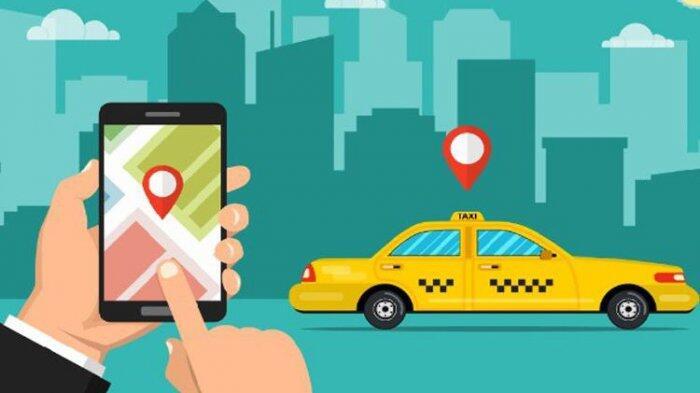 Pengamat: Penyelesaian Angkutan Online Butuh Regulasi Multisektor