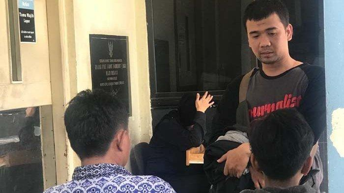 Polisi Amankan Warga yang Menelanjangi Bocah di Bekasi karena Curi Jaket
