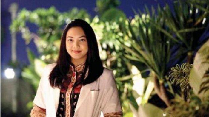 Mahasiswi FKG Unpad Raih Juara Ke-2 dalam Lomba Karya Ilmiah Tingkat Asia