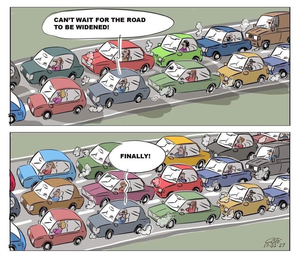 Perlukah Sepeda Motor sbg Angkutan Umum diatur dalam UU?
