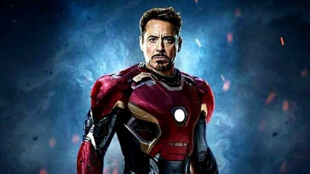 5 Perkiraan Fans Nasib Tony Stark Di Infinity War!