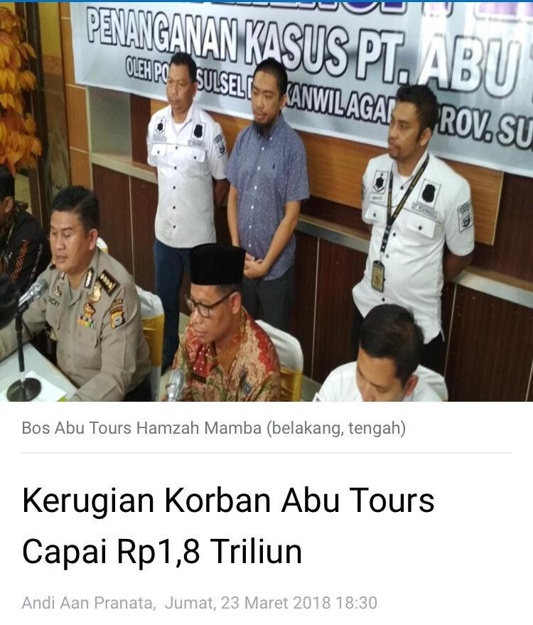 Anies Baswedan: Aturan di Jakarta Sekarang Berpihak kepada Orang-orang Waras