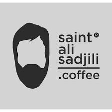 Dibutuhkan KItchen Crew (Cook) - Saint Ali Sadjili Coffee, Jakarta Pusat