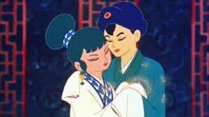 Sejarah Anime, 1907 hingga Sekarang