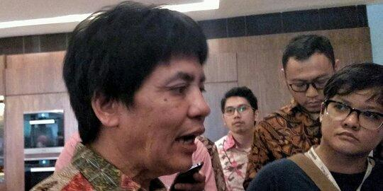 Rayakan HUT ke-6, Pupuk Indonesia gelontorkan Rp 1 miliar bedah rumah karyawan