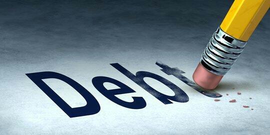 Kenaikan peringkat RI oleh Moody's dinilai bukti pemerintah andal kelola utang