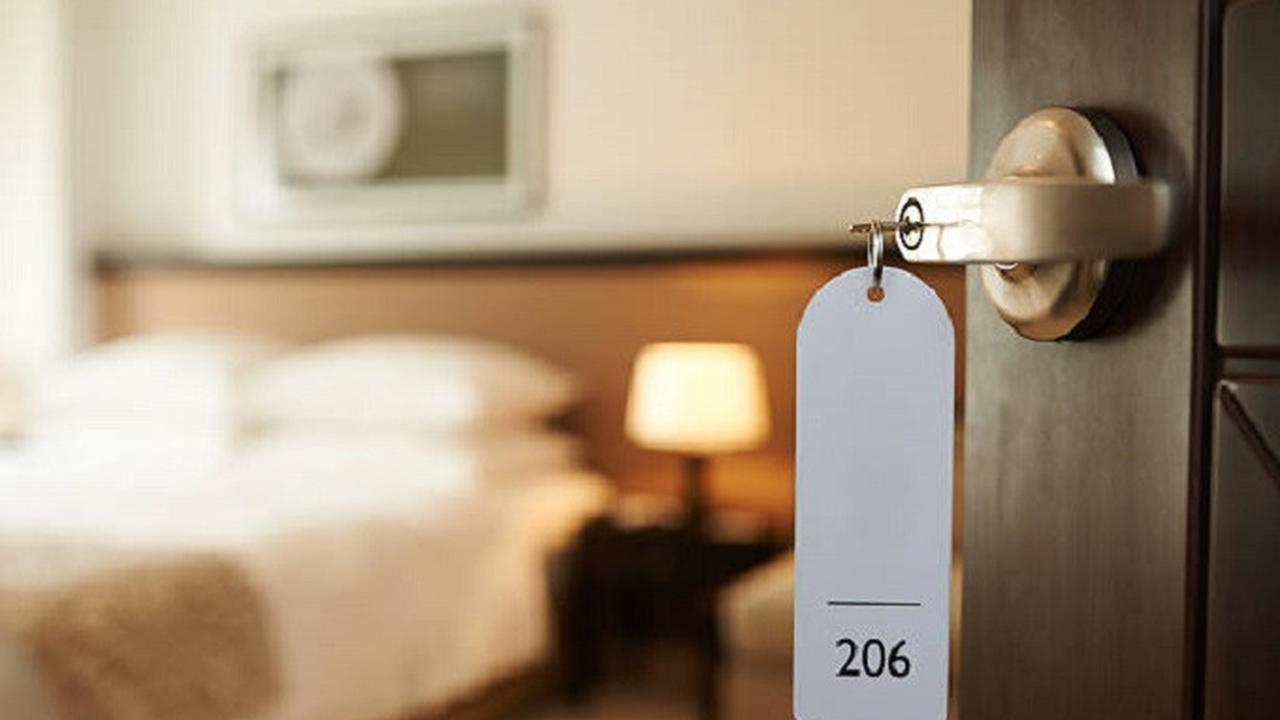 5 Trik Rahasia agar Dapat Pelayanan Ekstra Nyaman di Hotel