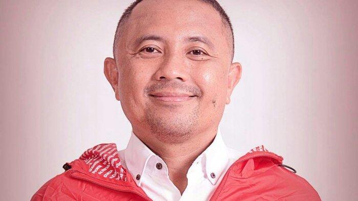PSI: Peringkat Naik, Bukti Jokowi Kredibel dan Pruden Kelola Utang