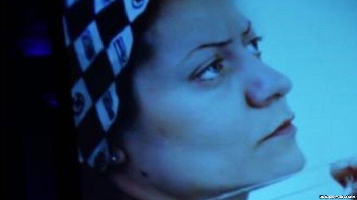 3 Sosok Wanita Inspiratif yang Membawa Perubahan Bagi Suriah