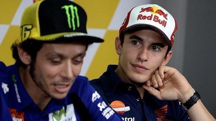 Dampak GP Argentina, MotoGP Didesak Bikin Peraturan yang Lebih Jelas