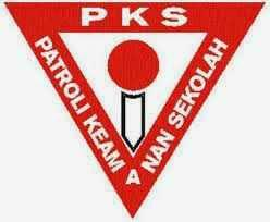 Soal cawapres, PKS mau diutamakan Gerindra dibanding parpol lain