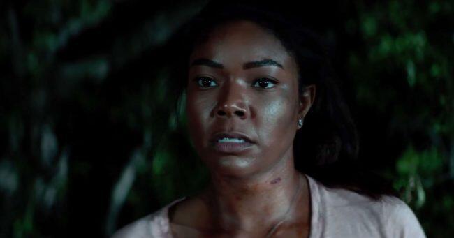 Siap-Siap Ngakak, 8 Rekomendasi Film Bulan Mei 2018