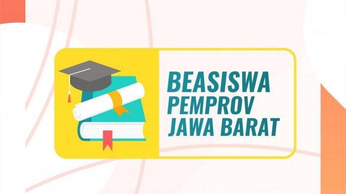 Tahun Ini, Pemprov Jawa Barat Berikan Beasiswa Perguruan Tinggi Rp13 Miliar