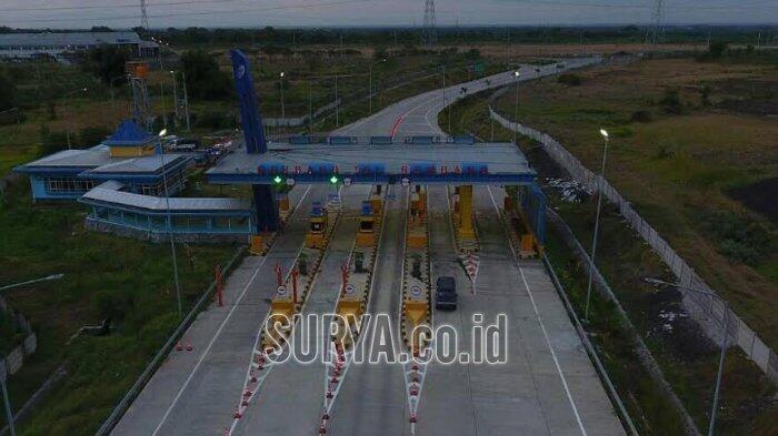 Masih 178 Bidang Lahan Belum Dibebaskan terkait Pembangunan Jalan Tol Gempol-Pasuruan