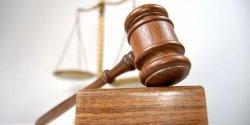 Syahganda Nainggolan: Putusan Kasus Bank Century Anugerah untuk Indonesia