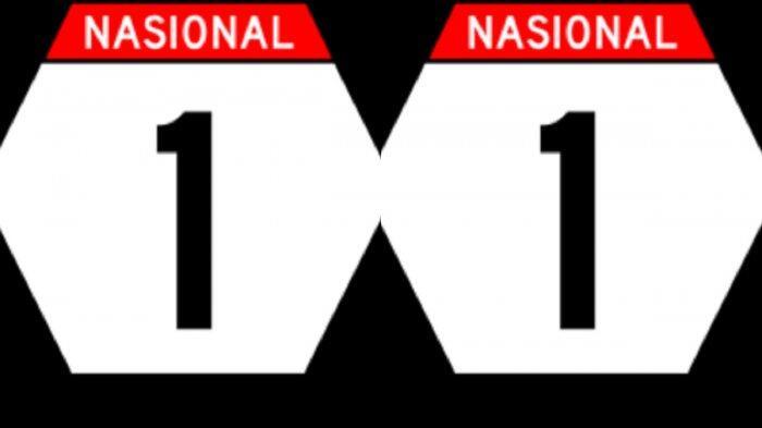 Coba Kalian Tebak, Rute Jalan Raya Bernomor 1 di Indonesia Ada Dimana?