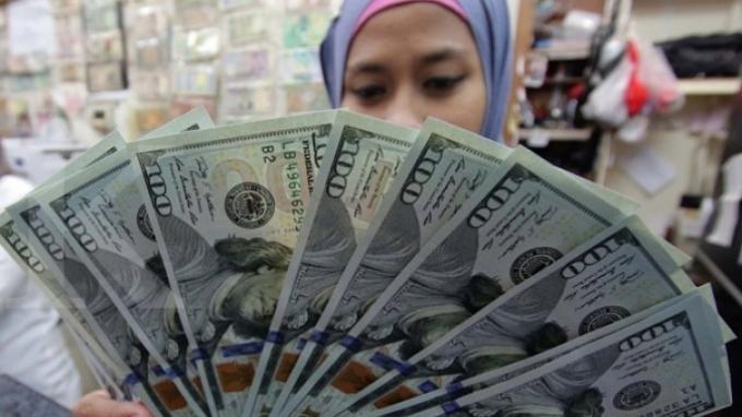 Rating Utang Indonesia Naik, BEI: Tren Positif untuk Pasar Modal