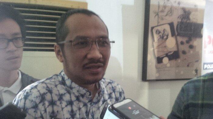 Di Jogja Abraham Samad Ungkap Ada 4 Hal Penyebab Indonesia Belum Maju
