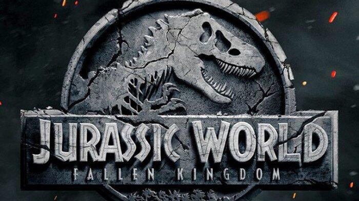 Sekuel Jurassic World Tayang Juni, Ada Dinosaurus Baru dan Kembalinya Aktor Lama
