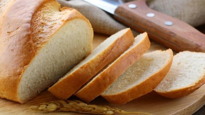 Jangan Buang Sisa Roti Tawar di Rumah? Kreatif Yuk, Jadikan Makanan Enak Ini