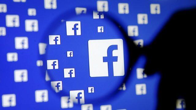 Polri: Ini Bukan Kali Pertama Facebook Buat Kegaduhan