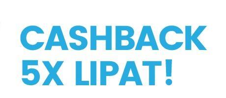 Nih Gan Sis, Caranya Biar Dapat Cashback Terbesar di Indonesia!!!