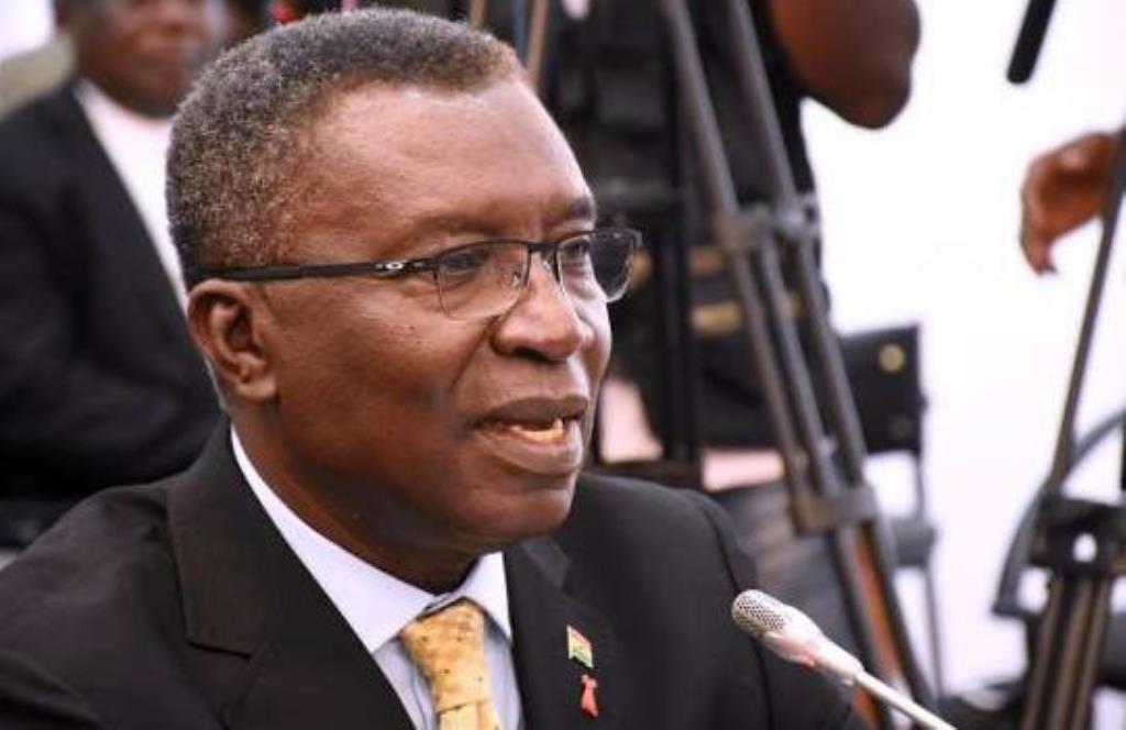 Dianggap Sumber Polusi Suara, Adzan di Ghana akan Diganti Pesan Whatsapp
