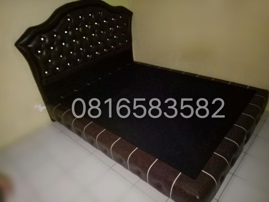 Furniture Murah Barlingmascakeb Gratis Ongkir Bayar Dirumah