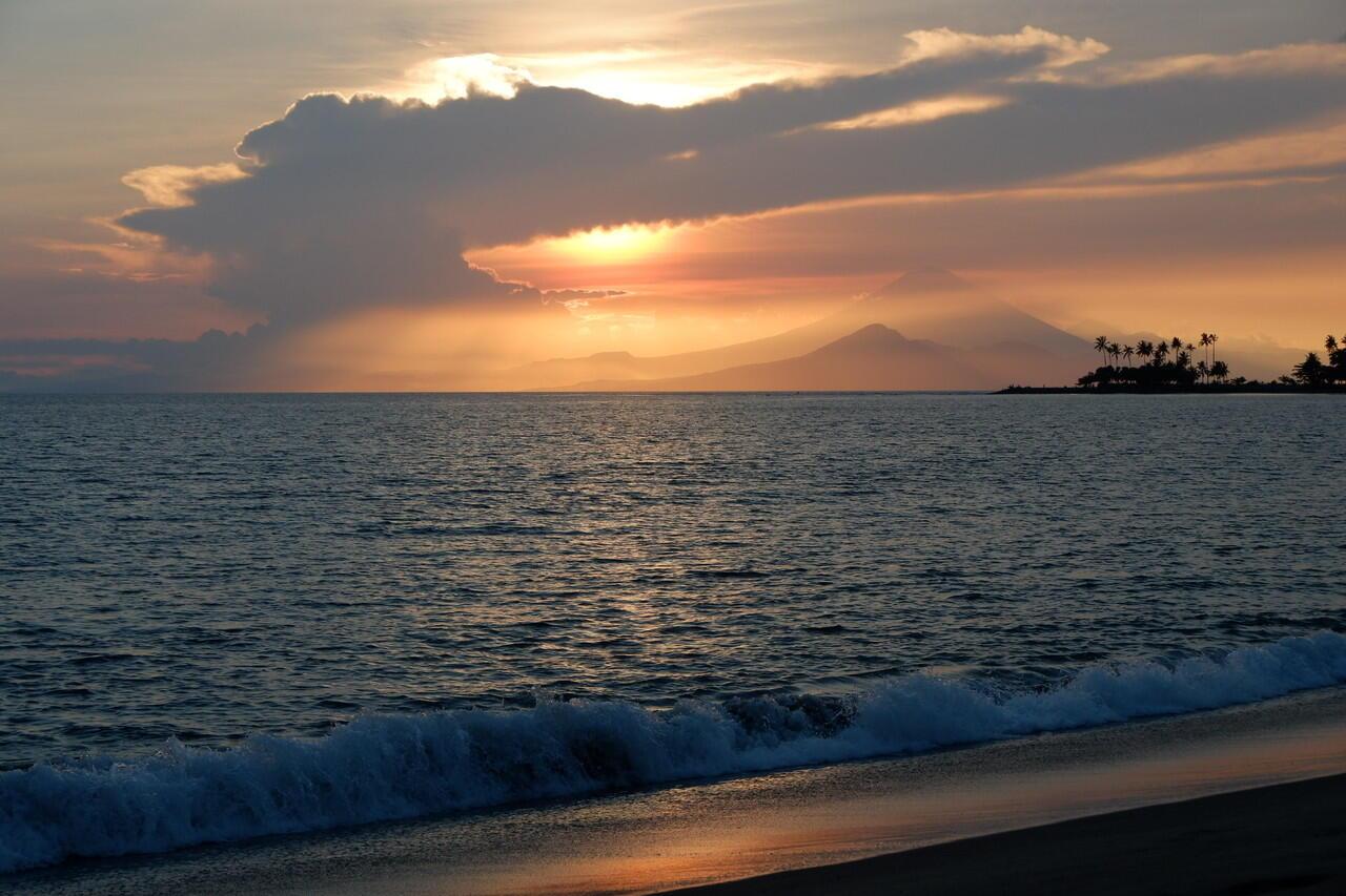 Amazing Lombok in 4 Days