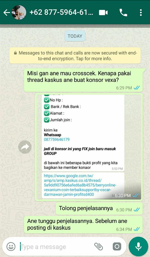 [BERRYONLINE]Lets PlayDoge Profit Sd 60%/Bln. Mau Cuan Enter.No BullshitJust Profit.