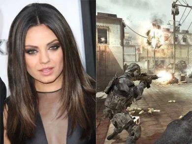 Para Artis Cantik ini Ternyata Gamers Sejati