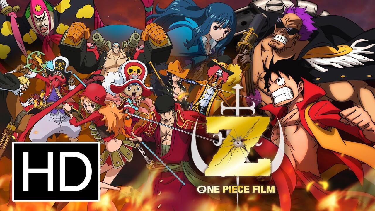 50 Film Animasi Kartun Super Keren Yang Wajib Ditonton KASKUS