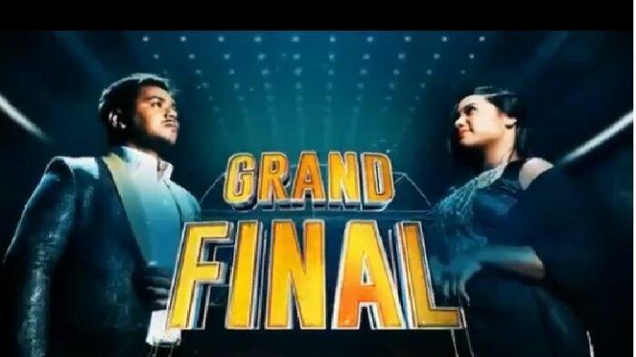 Strategi Dua Finalis Indonesian Idol, Abdul Pilih Lagu Tepat, Maria Jaga Kesehatan