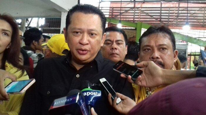 Soal Boediono, DPR Yakin KPK Pecahkan Kasus Century Sampai Tuntas