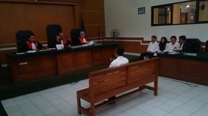 Saksi Masih Yakin Bos First Travel Mampu Kembalikan Uang Calon Jemaah Umrah