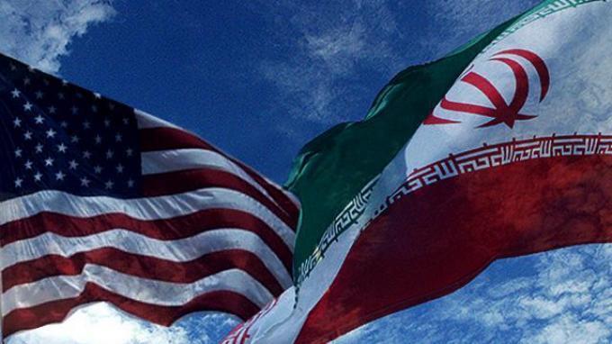 Amerika Lancarkan Perang Ekonomi dengan Iran