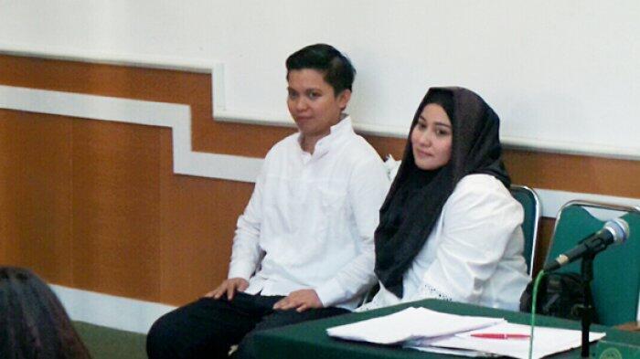 Anniesa Hasibuan Cs Hadirkan Saksi Meringankan Kasus First Travel