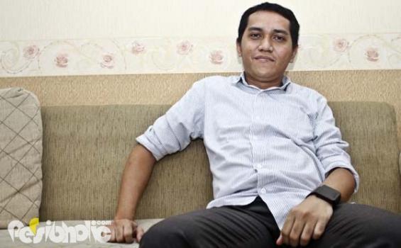 Arema FC vs Persib Bandung: Nasibnya Ada di Tangan Komdis kata Tigor Shalom Boboy