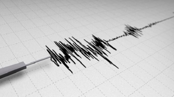 Wilayah Selatan DIY Diguncang Gempa 2,9 SR