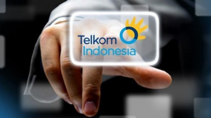 Ini Cara Telkom Tembus Pasar Internasional