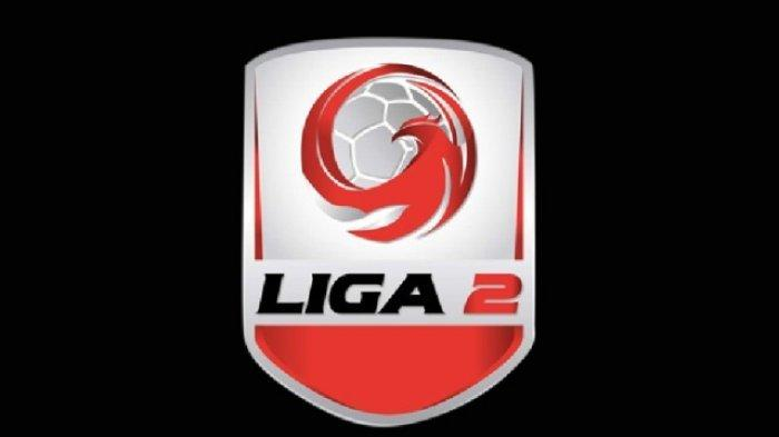 Liga 2 2018 Bakal Kick-off 23 April