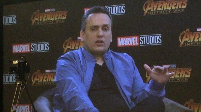 Tantangan Joe Russo Menyatukan Banyak Karakter Superhero