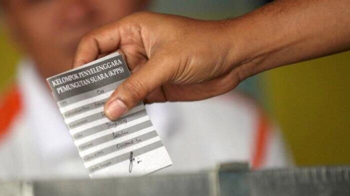 Pemerintah Absen, RDP Pembahasan Larangan Mantan Koruptor Daftar Caleg Ditunda