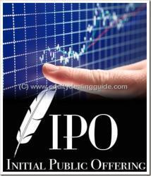 PT Surya Pertiwi Tbk Siap Lepas 26 Persen Saham Melalui IPO