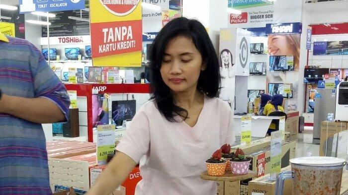 Ngemil Tapi Tetap Sehat? Yuk Coba Resep dari Dapur Kangen Langsing