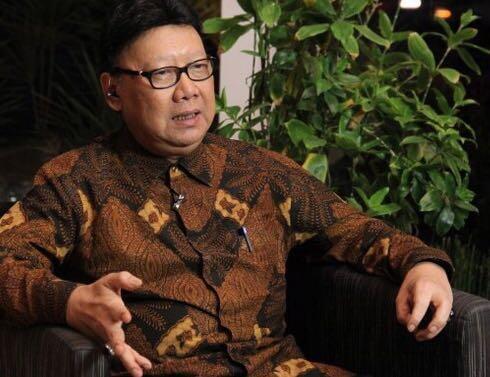 Segera Isi Kekosongan, Mendagri Tunjuk Plt Bupati Bandung Barat
