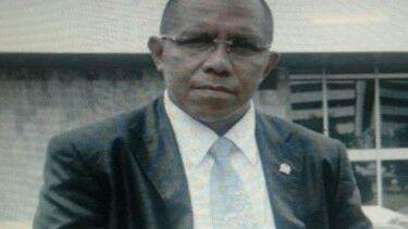 Lagi Asyik Nyabu, Eks Politikus PAN Diringkus Polisi